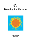 Mapping the Universe